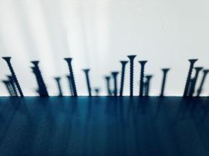 fullsizerender-x